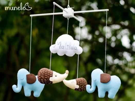 drambliukai ir eziukai2
