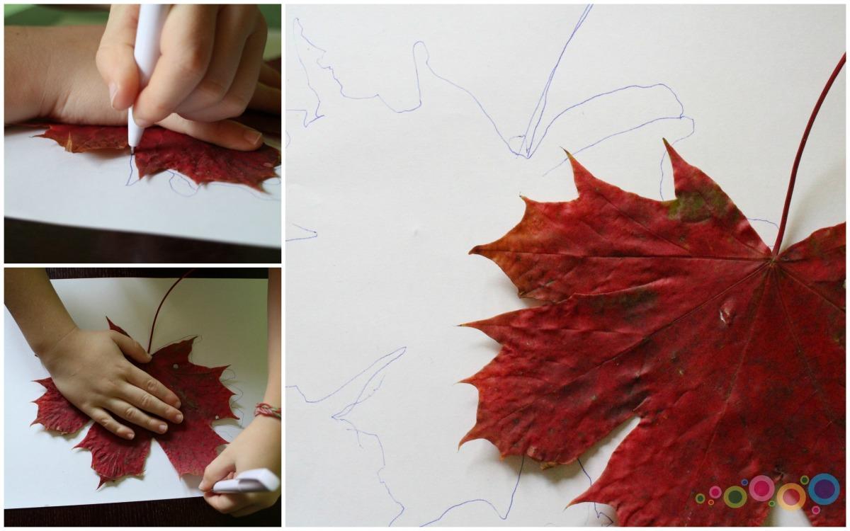 Rašymo treniruotės su vaikais