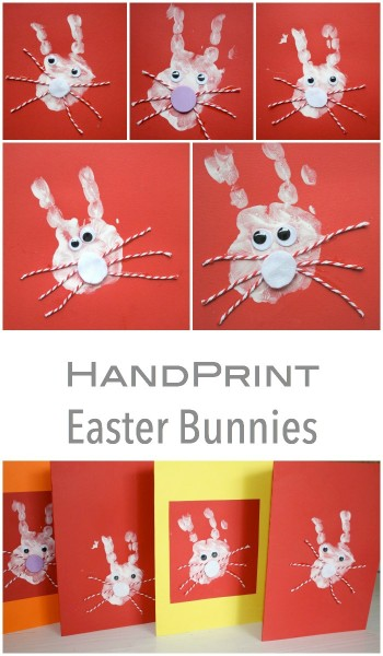 This-is-a-fantastic-Kids-Craft-to-do-at-Easter-time.-They-make-the-best-Easter-Cards-350x600
