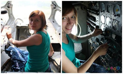 Rygos aviacijos muzziejus