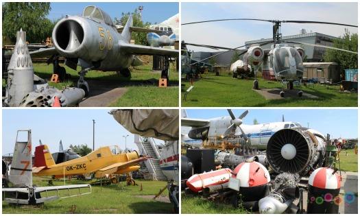Rygos aviacijos muzziejus1