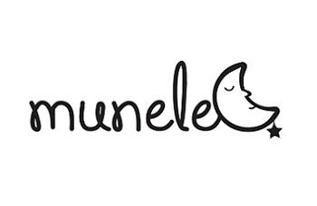 Munele