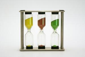 hourglass-972324_960_720