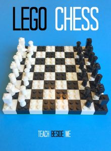 lego-chess-set-751x1024