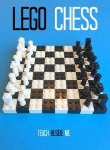 lego-chess-set-751x1024