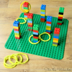 lego-duplo-ring-toss_ig