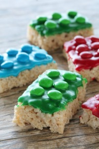lego-rice-krispie-treats-4