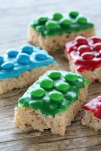 lego-rice-krispie-treats-4