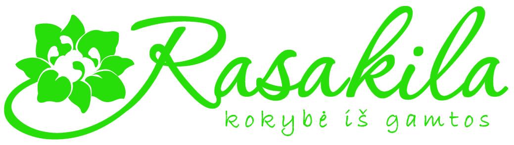 Rasakila
